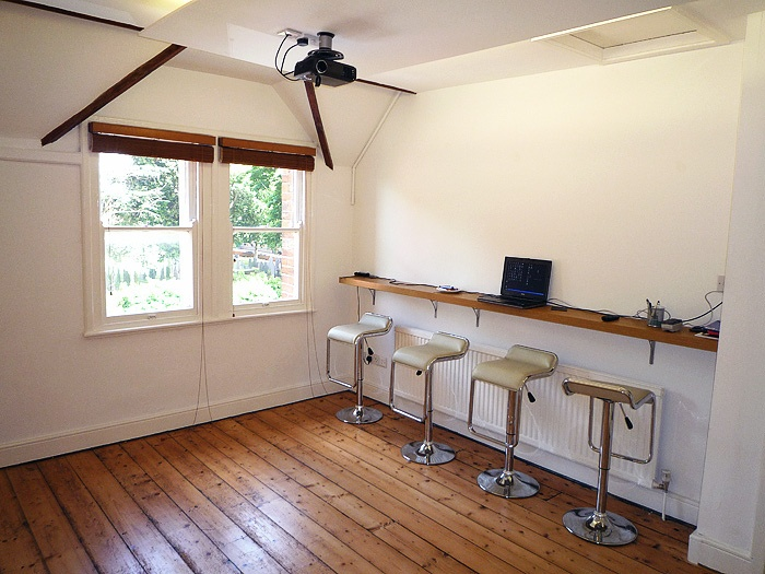Office To Let In Leicester Ideas Room